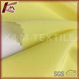 Ткань 14mm Crepe Cdc твердая покрашенная 100% шелка Silk для платья