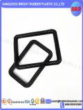 Haute qualité TS16949 Joint carré en caoutchouc pour utilisation de la voiture