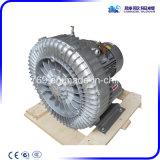 Ventiladores de ar de alta pressão da cultura aquática de China IP55 para a aderência dos peixes