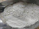 Compostos inorgânicos de argila bentonita T-109