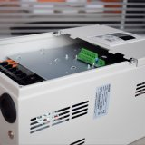 Convertisseur de fréquence Gk600 à couple constant