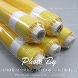 Filtre en polyester Mesh La FDA a approuvé