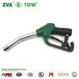Canalón para el surtidor de gasolina automático de Zva (BT242.1)