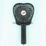 Ventilatore da tavolino 2 del mini ventilatore portatile della mano in ventilatori personali elettrici 1