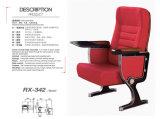 アルミ合金の足の集会場の椅子(RX-354)