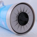 Metallvakuumthermos-Kolben der Qualitäts-Glaszwischenlage-3.2L