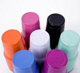 Copo colorido revestido 30oz do Tumbler do Yeti do Rambler do Yeti do pó com cores diferentes