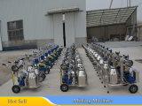 25Lはバケツの真空の搾り出す機械携帯用搾り出す機械を選抜する