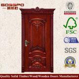 좋은 품질 및 경쟁가격 (GSP2-006)를 가진 Luxry 나무로 되는 문