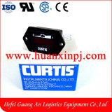 熱い販売12Vのバッテリーの充電の表示器906t