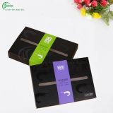 Professional Packaging Box Company encajona el fabricante (KG-PX041)