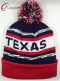 Пользовательские моды Beanie Capwindow Red Hat