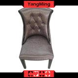 Cadeira coreana Ym-Dk06 do casino do estilo do projeto novo feito sob encomenda