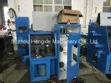 Hxe-20d Supergeldstrafen-Aluminiumdrahtziehen-Maschine (chinesischer Lieferant)
