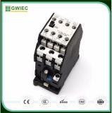 100A contattore elettrico elettrico del contattore 3TF Cjx1-95 220V 110V