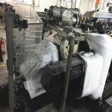 Супер используемая мотором тень Rapier Leonardo Vatmatex для сбывания
