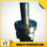 Het Stappen van Sany Motor/Stepper Motor voor de Vrachtwagen Opgezette Concrete Pomp van de Lijn Sany