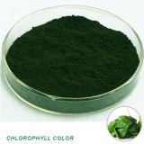 자연적인 염록소 색깔 나트륨 구리 Chlorophyllin