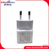 Origineel voor Adapter van de Lader van de Reis van de Telefoon van de Lader van Samsung USB de Mobiele