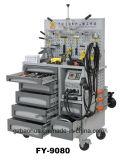 Sistema di riparazione del corpo di automobile/tenditore professionali Fy-9080 dell'ammaccatura