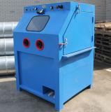 Máquinas de sopro de aspersão molhadas Cabinas da água do gabinete Colo-1212W De Chorreado