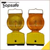 Lumière de sécurité Lumière éclairante solaire (S-1317)