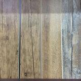 WPC piso vinílico tablones con hacer clic en Bloquear el sistema (de-0921-3)