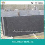 Aperfeiçoou Lajes de pedra calcária azul / Bluestone brames / Lajes de pedra azul