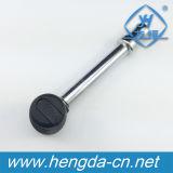 トレーラーロック(YH9007)のための連結器Pinのハンマーのトレーラーロック