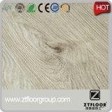 Vinylbodenbelag, der wie Holz aussieht