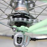 2017 Nouveau produit de la ville de haute qualité de bicyclettes (CTB17)