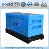 Цены электрического генератора силы надувательства 8kw 10kVA фабрики тепловозные