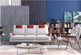 Дешевый комплект софы ткани живущий мебели комнаты