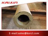Barra de aço quente de carbono do forjamento