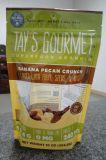 Лидирующий полиэтиленовый пакет Gourment с ясным окном