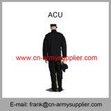 Uniforme Uniforme-Militare militare della Abito-Polizia dell'Vestiti-Acu-Bdu-Esercito