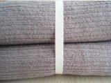 Одеяло Терри облегченного хлопка Воздух-Условно, одеяло лета