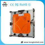 Tela de indicador interna do diodo emissor de luz de HD P3.91 P5.95 para o estágio