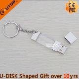 Crystal Gift USB Pendrive / USB Disk (YT-3270-12)