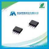 Maxime de circuit intégré de l'horloge IC Ds1338z-33+ intégrée