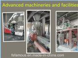 Vochtigheid Masterbatch van de Fabrikant van het Droogmiddel van de vochtigheid de Absorberende Plastic Anti