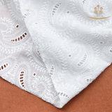 [ه10009] عصريّة شريط لأنّ لباس داخليّ شريكات وعرس ثوب