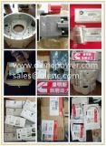 Gran promoción de ventas de partes de la generadora