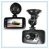 FHD 1080P Enregistreur vidéo Dashcam Mini Car DVR avec WiFi
