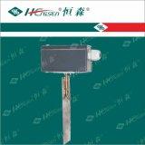 ISO 9001/のセリウム水スイッチ/水流制御