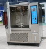 De Apparatuur/het Kabinet van de Kamer van de Test van de Verwering van de Lamp van het xenon
