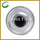 Séparateur d'eau d'essence de qualité (RE509208)