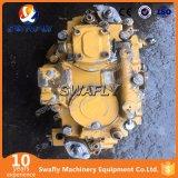 Ensamblaje principal 200-3366 de la pompa hydráulica de la bomba 320c 321c del excavador Sbs120