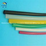 Sunbow UL Doux en caoutchouc en caoutchouc siliconé pour conducteurs de bobines de moteur