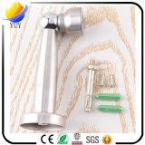 内部の寝室のAnti-Collision強い磁気ステンレス鋼の洗面所のドアストッパー